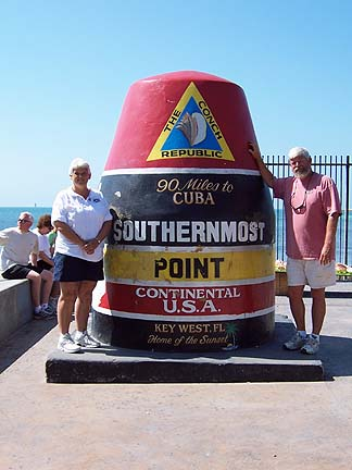 southernmost.jpg